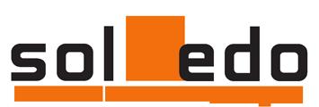 Solvedo Information Technologies Italia