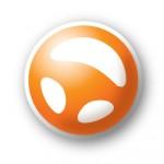 Online fleet management software