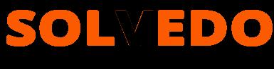 Solvedo Information Technologies